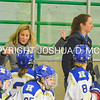 WHockey v Trinity 1-16-16-0075