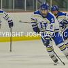 WHockey v Trinity 1-16-16-0040