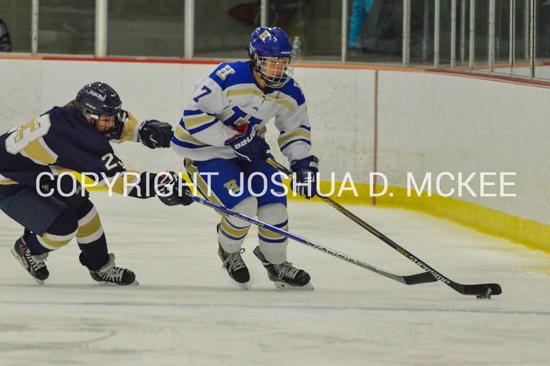 WHockey v Trinity 1-16-16-0022
