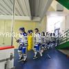 WHockey v Trinity 1-16-16-0052