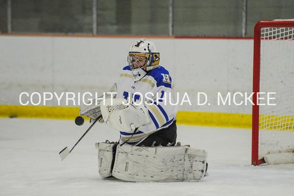 WHockey v Trinity 1-16-16-0131
