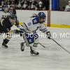 WHockey v Trinity 1-16-16-0251