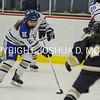 WHockey v Trinity 1-16-16-0359