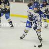 WHockey v Trinity 1-16-16-0303