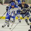 WHockey v Trinity 1-16-16-0103
