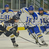 WHockey v Trinity 1-16-16-0041
