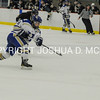 WHockey v Trinity 1-16-16-0478
