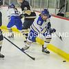 WHockey v Trinity 1-16-16-0237