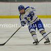 WHockey v Trinity 1-16-16-0060