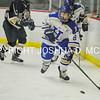 WHockey v Trinity 1-16-16-0300