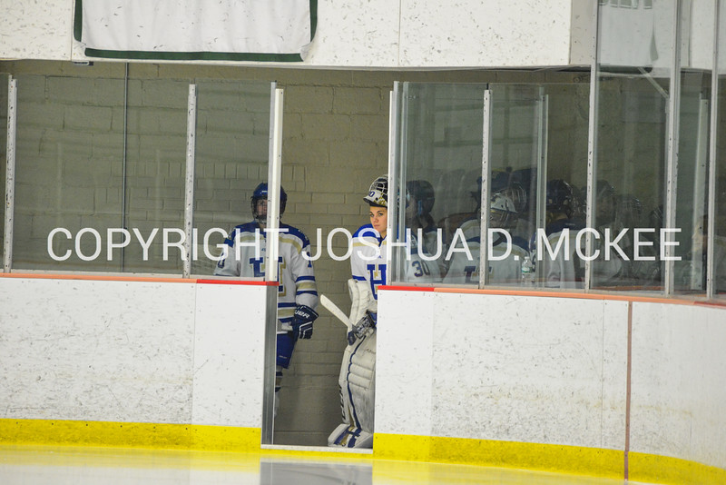 WHockey v Trinity 1-16-16-0001