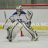 WHockey v Trinity 1-16-16-0141