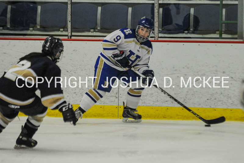 WHockey v Trinity 1-16-16-0278