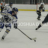 WHockey v Trinity 1-16-16-0347