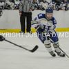 WHockey v Trinity 1-16-16-0410