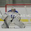 WHockey v Trinity 1-16-16-0150