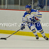 WHockey v Trinity 1-16-16-0118