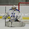 WHockey v Trinity 1-16-16-0136