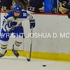 WHockey v Trinity 1-16-16-0108