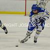 WHockey v Trinity 1-16-16-0100