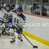 WHockey v Trinity 1-16-16-0378
