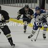 WHockey v Trinity 1-16-16-0205