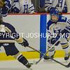 WHockey v Trinity 1-16-16-0092
