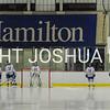 WHockey v Trinity 1-16-16-0159
