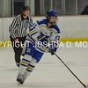 WHockey v Trinity 1-16-16-0113