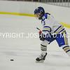 WHockey v Trinity 1-16-16-0209
