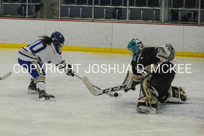 WHockey v Trinity 1-16-16-0257