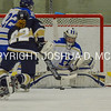 WHockey v Trinity 1-16-16-0085