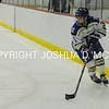 WHockey v Trinity 1-16-16-0445