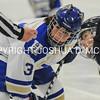 WHockey v Trinity 1-16-16-0230