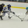 WHockey v Trinity 1-16-16-0457