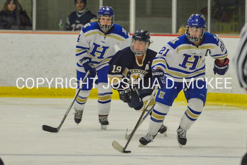 WHockey v Trinity 1-16-16-0091