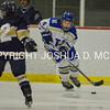 WHockey v Trinity 1-16-16-0015