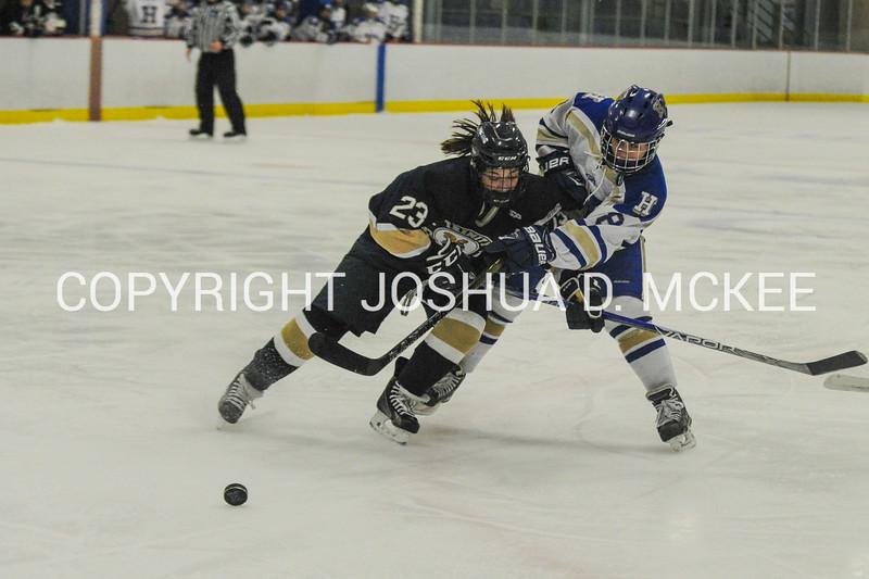 WHockey v Trinity 1-16-16-0184