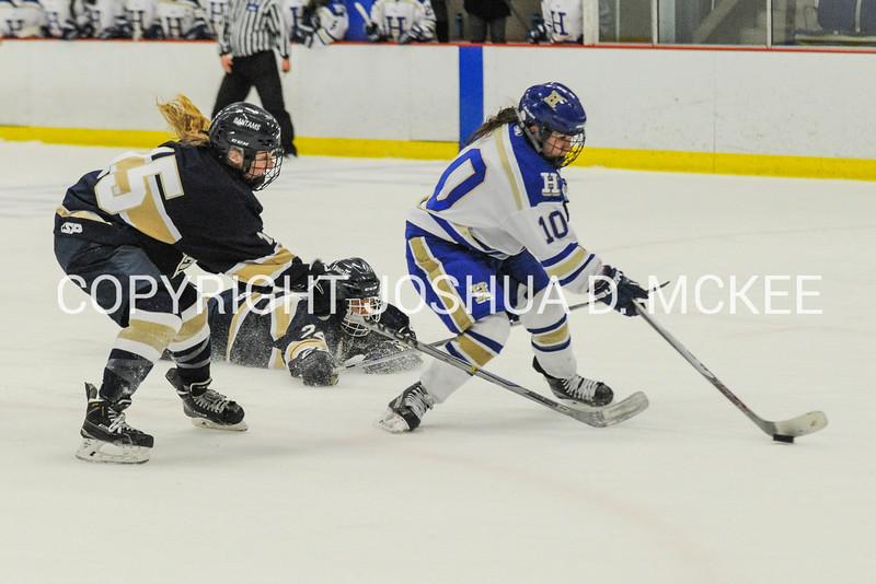 WHockey v Trinity 1-16-16-0454