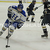 WHockey v Trinity 1-16-16-0319