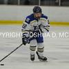 WHockey v Trinity 1-16-16-0268