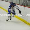 WHockey v Trinity 1-16-16-0332
