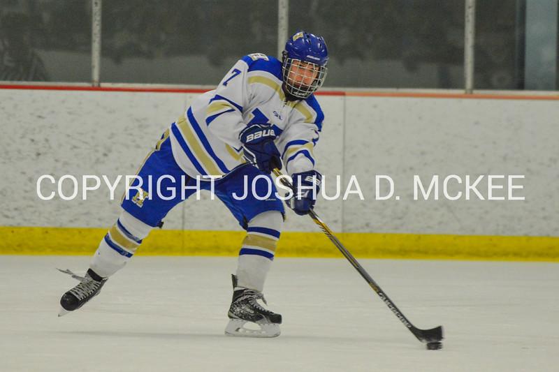 WHockey v Trinity 1-16-16-0122