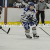 WHockey v Trinity 1-16-16-0408