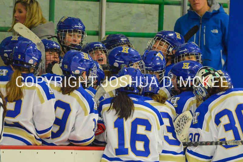WHockey v Trinity 1-16-16-0102