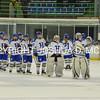 WHockey v Trinity 1-16-16-0126