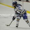 WHockey v Trinity 1-16-16-0194