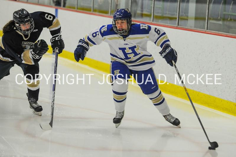 WHockey v Trinity 1-16-16-0175
