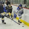 WHockey v Trinity 1-16-16-0238