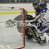 WHockey v Trinity 1-16-16-0164
